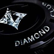 В Diamond Club Elite еще один участник