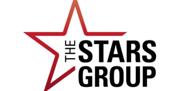 The Stars Group сменили владельца