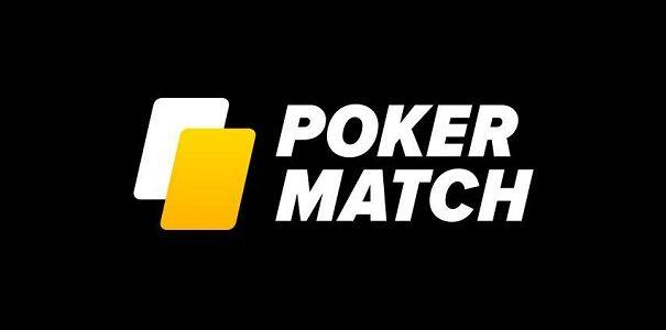 На PokerMatch за один день было разыграно 1 500 000 гривен