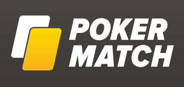 Украинец бьет рекорды: второй раз за полгода выигрывает турнир-миллионку