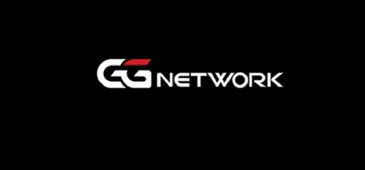 GGNetwork хотят запустить джекпот сит-энд-гоу Spin & Gold