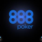888Poker и WSOP скоро появятся на PA