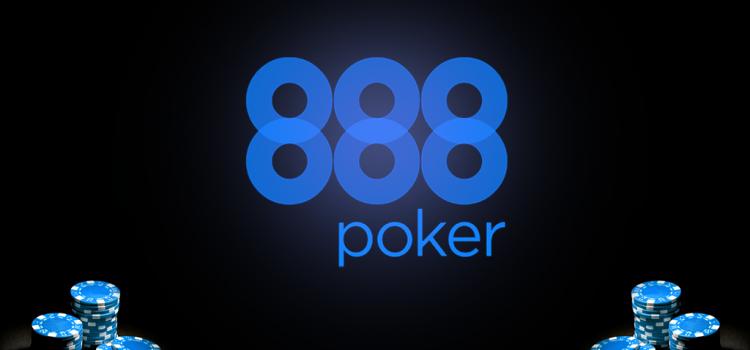 Руководство 888poker повздорило с игроком «simsilver»