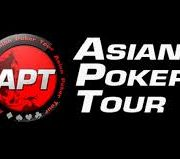 Asian Poker Tour возвращается