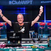 Игрока забанили в казино офлайн, но он в нем сыграл онлайн и выиграл