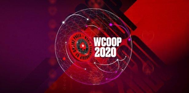 77atlant77 попал за финальный стол WCOOP 2020