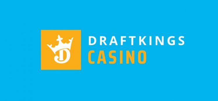 Онлайн казино – работа в легальной индустрии