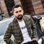 Популярный блогер рассказывающий о бизнесе получил статус амбассадора в PartyPoker